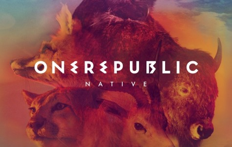 OneRepublic – A Music Review