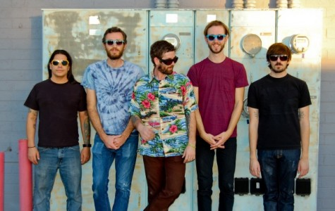 Andrew Jackson Jihad – a review