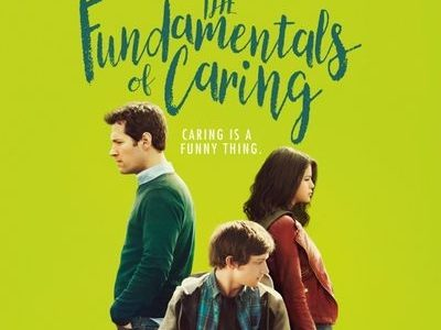 Fundamentals of Caring