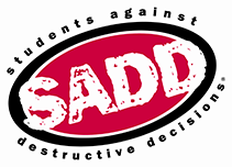 SADD in Cannon Falls