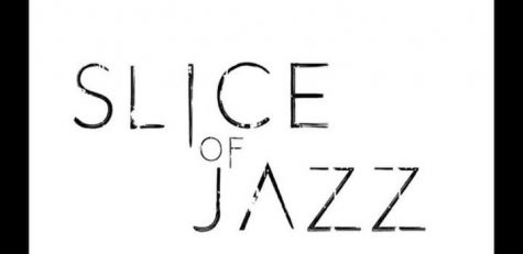 Slice of Jazz