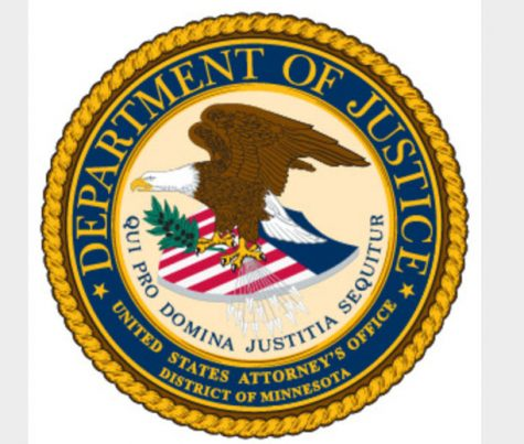 State Attorney General