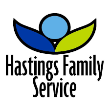 Hastings Family Services