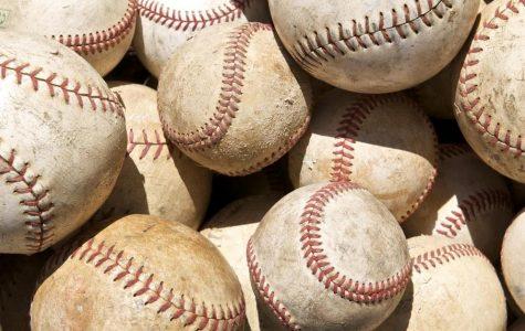 Episode 3 – spring ball – coaches interviews