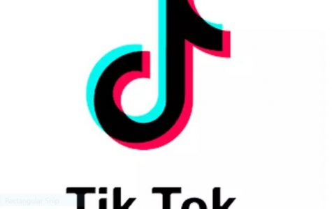Let's Tik Tok about homecoming