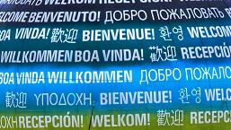 Welkom_willkommen_Welcome_Bienvenue_Benvenuto