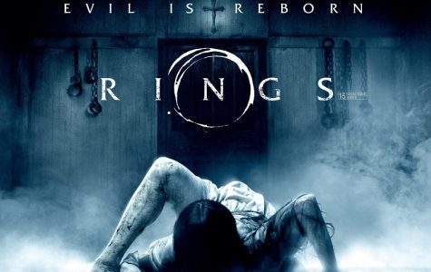Rings – a review