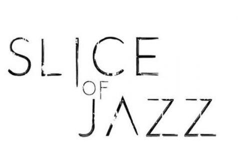 Slice of Jazz