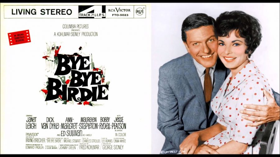 Press+release+for+Bye+Bye+Birdie+the+movie.