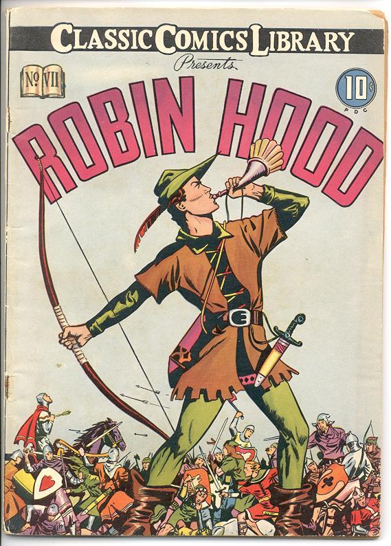 Lantern editors prove the Robin Hood effect in politics