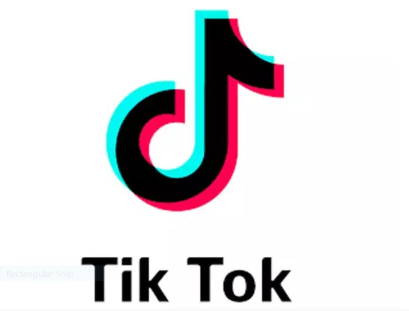 Let%27s+Tik+Tok+about+homecoming