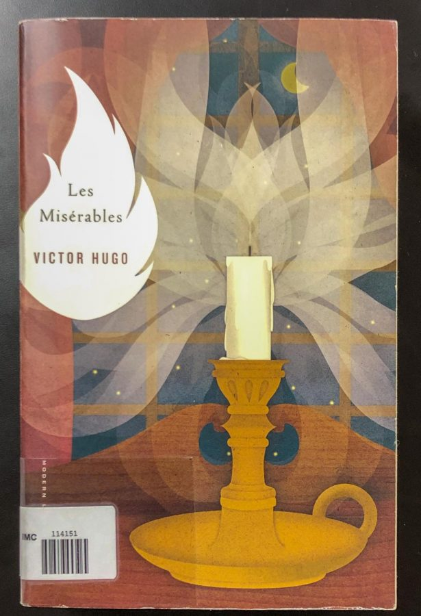 Victor+Hugo%27s+condensed+version+of+Les+Miserables