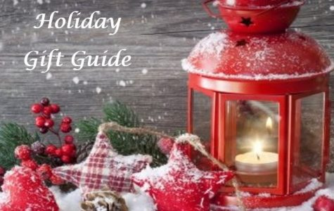 A procrastinator's guide to holiday shopping