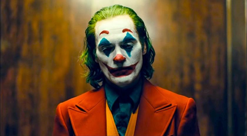 Jared+Leto+protrays+Joker+in+the+new+joker+movie.+