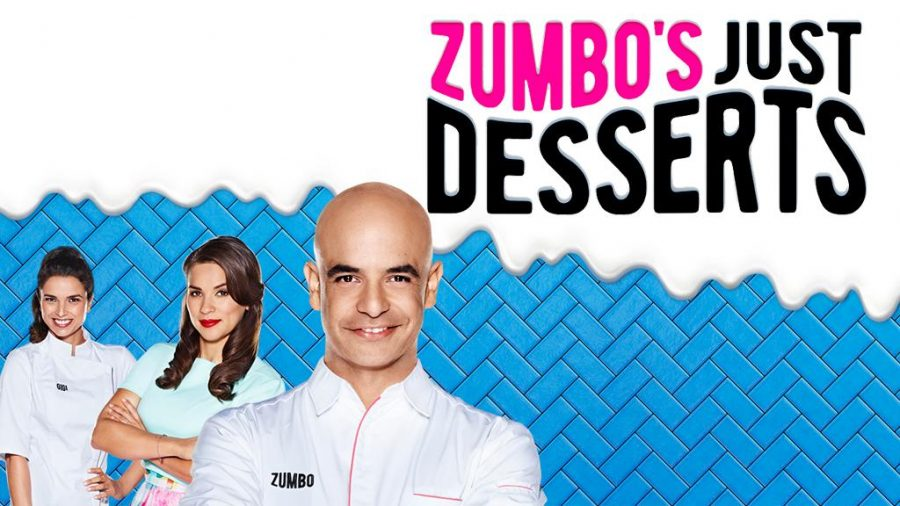 Zumbo+is+the+man+behind+all+the+magic+in+the+Netflix+series.+