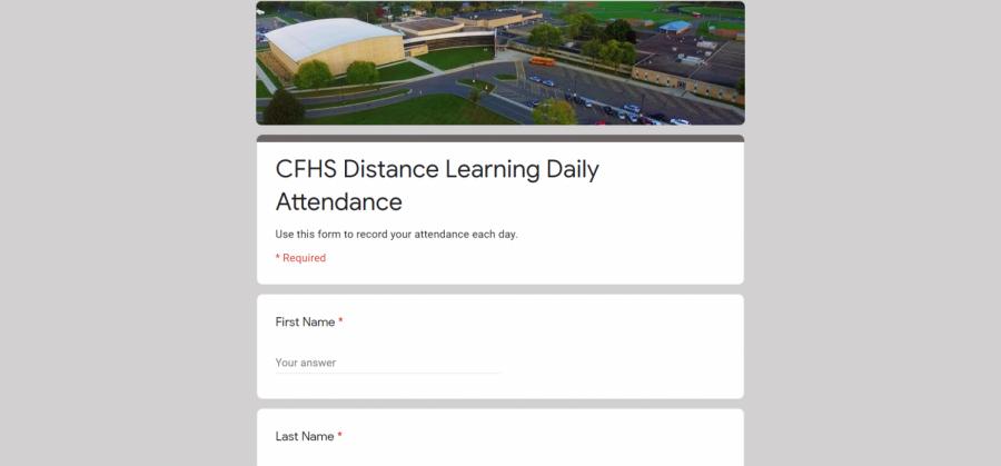 Soon%2C+attendance+will+not+be+taken.+