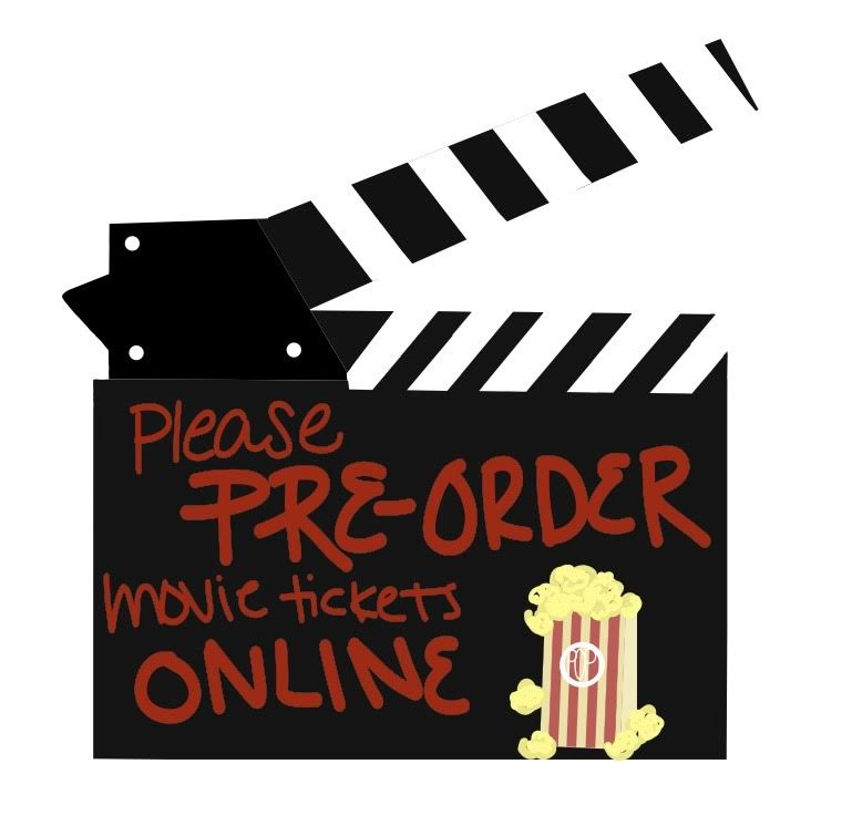 Pre-ordering+tickets%2C+movie+theater+equivalent+of+curbside+pick-up%2C+allows+for+contactless+admittance+to+movies.