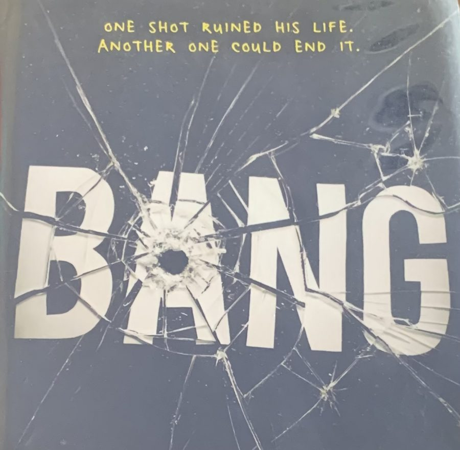 %E2%80%9CBang%2C%E2%80%9D+by+Barry+Lyra%2C+is+a+story+about+devastation+and+guilt.