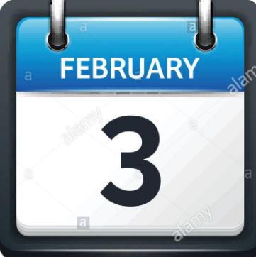 Feb.-3