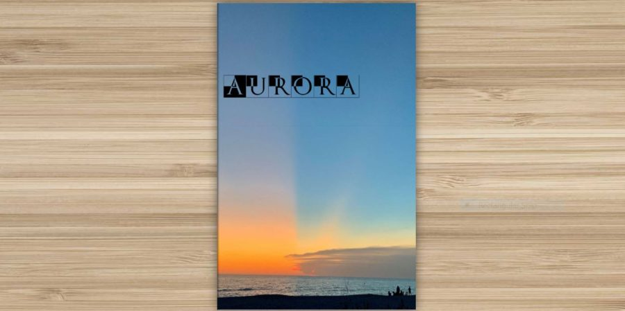 Aurora 2021